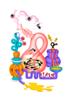 Juicy V | Dibujo de Otis | Compra arte en Flecha.es