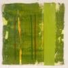 Green-ish | Obra gráfica de María Magdaleno | Compra arte en Flecha.es