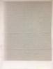 Nostalgic White | Pintura de María Magdaleno | Compra arte en Flecha.es