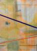 Untitled II   Pintura de María Magdaleno   Compra arte en Flecha.es