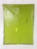 Green Folds   Pintura de María Magdaleno   Compra arte en Flecha.es