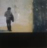 Paseante   Digital de Albarran   Compra arte en Flecha.es
