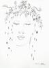 Ninfa 2 | Dibujo de Ouka Leele | Compra arte en Flecha.es