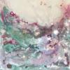 Flow   Pintura de Mo Barretto   Compra arte en Flecha.es