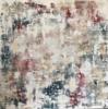 Solid | Pintura de Mo Barretto | Compra arte en Flecha.es