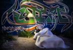 Sin título | Fotografía de Paloma Villoria | Compra arte en Flecha.es