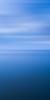 Shade of a Landscape - BLUE | Fotografía de Tomeu Canyellas | Compra arte en Flecha.es