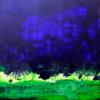 MinegraP3 | Pintura de Jorge Font | Compra arte en Flecha.es