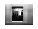 Tokyo Blur #13   Fotografía de César Ordóñez   Compra arte en Flecha.es