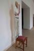El cortador de jamón   Pintura de laulimens   Compra arte en Flecha.es
