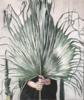 El ritual | Pintura de Marta Albarsanz | Compra arte en Flecha.es