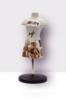 008 Serie   Escultura de Ana Agudo   Compra arte en Flecha.es