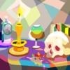 Oh! Vanidad   Digital de ALEJOS   Compra arte en Flecha.es