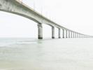 The bridge #2   Fotografía de Cano Erhardt   Compra arte en Flecha.es