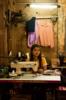 SUEÑOS COSIDOS | Fotografía de TAMARA ARRANZ | Compra arte en Flecha.es