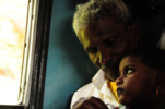 REFUGIO   Fotografía de TAMARA ARRANZ   Compra arte en Flecha.es