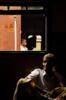 EL TIEMPO   Fotografía de TAMARA ARRANZ   Compra arte en Flecha.es