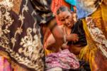 HOLY GANGA | Fotografía de TAMARA ARRANZ | Compra arte en Flecha.es