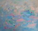 En los orígenes II | Pintura de Guillermo Serrano de Entrambasaguas | Compra arte en Flecha.es