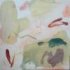 Campestre | Pintura de Eduardo Vega de Seoane | Compra arte en Flecha.es