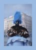 HACKED BOY Nº 1 | Fotografía de Juan Borgognoni | Compra arte en Flecha.es