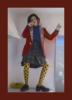 HACKED BOY Nº 3 | Fotografía de Juan Borgognoni | Compra arte en Flecha.es