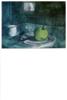 Clave de la desolación : 70 calorías   Obra gráfica de Ana Valenciano   Compra arte en Flecha.es