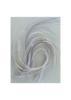 algas 2 | Escultura de beatriz cárcamo | Compra arte en Flecha.es