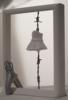 Piedades (serie) | Escultura de Patricia Glauser | Compra arte en Flecha.es