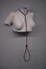 Cordless | Escultura de Patricia Glauser | Compra arte en Flecha.es