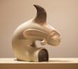 GALATEA | Escultura de Rafael Heredia | Compra arte en Flecha.es