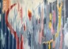 ALETHEIA | Pintura de Iraide Garitaonandia | Compra arte en Flecha.es
