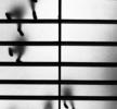 Espectros | Digital de Moisés Menéndez | Compra arte en Flecha.es