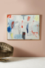 Feder   Pintura de Eduardo Vega de Seoane   Compra arte en Flecha.es