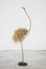 Amaya | Escultura de Daniel Salorio | Compra arte en Flecha.es