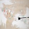 El meu favorit silenci   Pintura de Perceval Graells   Compra arte en Flecha.es
