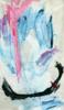 Nostalgia feliç | Pintura de Perceval Graells | Compra arte en Flecha.es