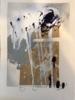 Nubes de vida II | Dibujo de Edurne Gorrotxategi | Compra arte en Flecha.es