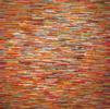 """LAND SCAPE 2 – Serie """"Fragmentos de memoria""""   Collage de Federico Bencini   Compra arte en Flecha.es"""