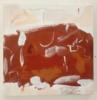 Lugar soñado | Pintura de Eduardo Vega de Seoane | Compra arte en Flecha.es