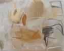 Nebliger Tag   Pintura de Eduardo Vega de Seoane   Compra arte en Flecha.es