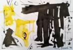 Nature number 6 | Dibujo de Manuel Berbel | Compra arte en Flecha.es