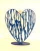Desde el corazón 17 | Escultura de Krum Stanoev | Compra arte en Flecha.es
