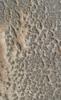 Liquidvibration Study IV /2017 | Escultura de pared de Karen Hain | Compra arte en Flecha.es