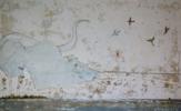 rat race | Pintura de Siuro | Compra arte en Flecha.es