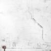 CIRCUITO VI | Pintura de Ana Dévora | Compra arte en Flecha.es