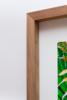 Subtropical I | Digital de Daniel Comeche | Compra arte en Flecha.es