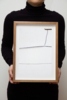 Giri #17 | Digital de Daniel Comeche | Compra arte en Flecha.es