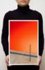 ça c'est #19 | Digital de Daniel Comeche | Compra arte en Flecha.es