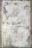NOISE V | Pintura de Ana Dévora | Compra arte en Flecha.es